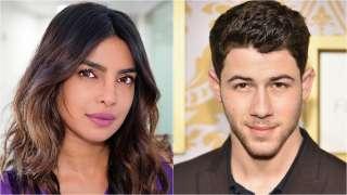 Priyanka Chopra and Nick Jonas to soon move in together?