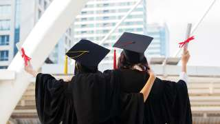 Things you must do to live your MBA dream