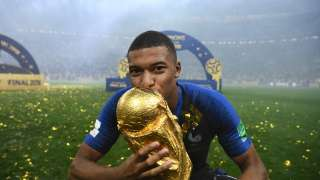 World Cup 2018: Kylian Mbappe will donate his entire tournament fees – Rs 3...