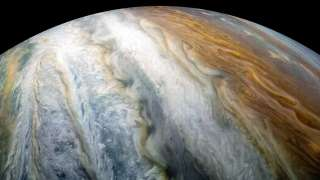Twelve new moons discovered orbiting Jupiter, including one 'oddball...