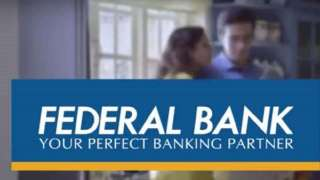 Federal Bank Q1 net up 25% on interest income, recoveries