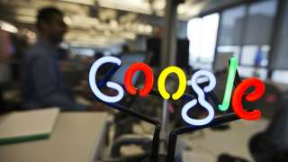 Google to be fined $5 billion by EU in Android anti-trust case