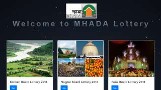 MHADA Lottery Scheme 2018: Application date, documents needed and how apply...