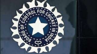 A record 37 teams in Ranji Trophy; logistical nightmare on cards as BCCI sc...
