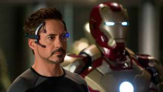 Move aside Tony Stark: Now you can buy a functioning Iron Man suit for real...