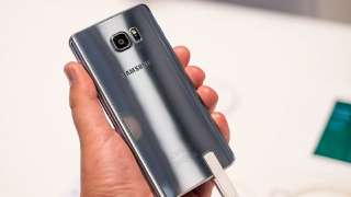 Samsung might just merge the Galaxy Note and Galaxy S series: Here's the ma...