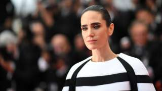 Jennifer Connelly to be part of Tom Cruise's 'Top Gun: Maverick...