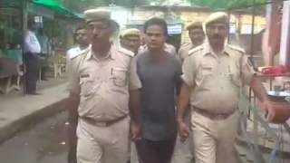 19-year-old gets death sentence for raping 7-month-old baby under new Rajas...