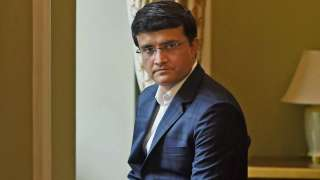 Sourav Ganguly confident MS Dhoni will come good for Team India