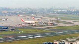 Action will be taken on observations made by US Aviation watchdog, says DGC...