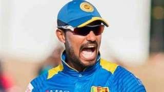 Rape scandal in Sri Lanka cricket: Danushka Gunathilaka suspended after wom...