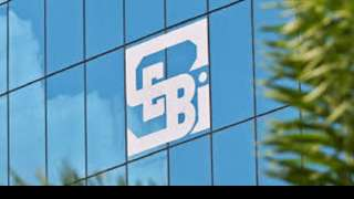 FinMin plans to transfer shares of some PSUs to SNIF to meet Sebi's pu...