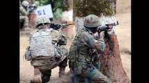 South Korea, US to announce suspension of major military drills: Yonha...