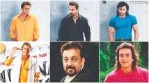 In pics: From Ranbir Kapoor to Anushka Sharma, meet who's who of...
