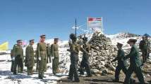 India, China cannot stand another Doklam, says envoy Luo Zhaohui on bo...