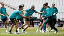 Australia slump to lowest ODI ranking in 34 years, India remain second