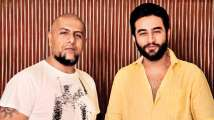 This World Music Day, Vishal Dadlani shares how 'Vishal-Shekhar...