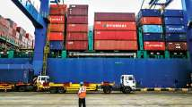 DNA Edit: US feels the heat – By raising import duties, India levels t...