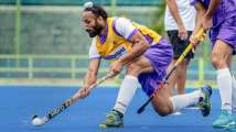 India v/s Pakistan Champions Trophy 2018 Hockey: Live streaming, time...