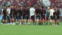 South Korea v/s Mexico, Today in FIFA World Cup 2018: Live streaming,...