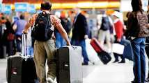 Now, IndiGo hikes excess baggage charges by 33%