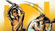Gujarat: Cops nab one more in Mehsana Dalit attack case