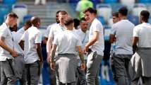 England v/s Panama, Today in FIFA World Cup 2018: Live streaming, time...