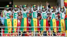 Japan v/s Senegal, Today in FIFA World Cup 2018: Live streaming, time...