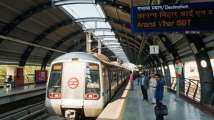 Metro to be linked with other public transport systems in Delhi-NCR so...