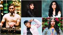 Return of the prodigals: Why Indian artistes from abroad are returning...