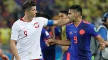 FIFA World Cup 2018: Poland lacked quality, says Robert Lewandowski af...