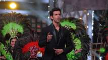 Hrithik Roshan shakes a leg on Bhojpuri hit song 'Lollipop Lagelu...