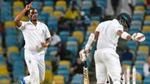 West Indies vs Sri Lanka, 3rd Test: Kemar Roach, Shannon Gabriel peg b...