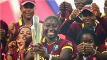 ICC Women's World T20 2018 – Groups, fixtures, venues and dates