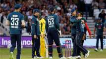 Michael Vaughan picks a player who can help England win maiden World C...