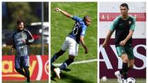 World Cup 2018: Mbappe's stats show that he is on another level c...