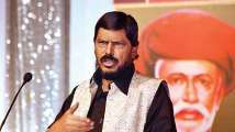 RPI (A) to give tickets to non-Dalits in polls: Ramdas Athawale