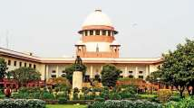 Supreme Court asks Parliament to create law against lynching; CJI Dipa...