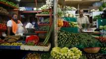 WPI inflation likely to ease to 4.1% in Mar 2019: Report