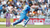 Captain Marvellous: Virat Kohli smashes record, becomes fastest ODI ca...