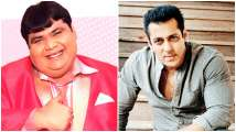 Did you know? Salman Khan financially helped Taarak Mehta Ka Ooltah Ch...