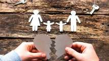 Marriage, divorce can swing I-T fortunes