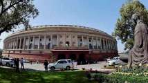 Monsoon Session: Opposition moves no-confidence motion against Modi go...