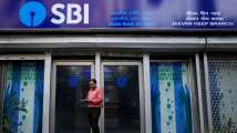 SBI Clerk prelims result 2018: List of shortlisted candidates for main...