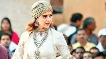 Revealed: Kangana Ranaut's 'Manikarnika' teaser to be o...