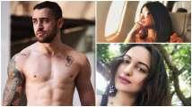 In pics: Priyanka Chopra to Deepika Padukone: B-Town celebs who have the mo...