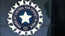 A record 37 teams in Ranji Trophy; logistical nightmare on cards as BC...