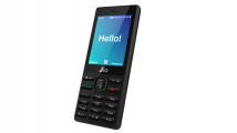 JioPhone Monsoon Hungama offer: Get the JioPhone for Rs 501 on July 21