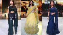 In Pics: 5 drop-dead-gorgeous looks of Madhuri Dixit Nene that absolutely s...