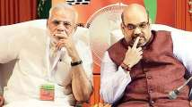 PM Narendra Modi, Amit Shah and core group of BJP to finalise party...